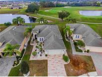 View 807 Regal Manor Way Sun City Center FL