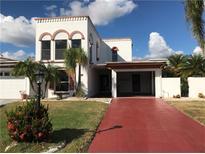 View 1631 Costa St Sun City Center FL