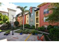 View 2421 W Horatio St # 816 Tampa FL