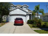 View 8212 Carriage Pointe Dr Gibsonton FL