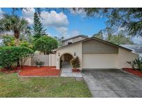 View 15610 Gardenside Ln Tampa FL