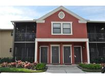 View 10517 Waterview Ct # 10517 Tampa FL