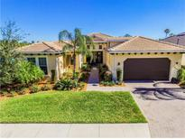 View 933 Riverscape St Bradenton FL