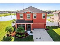 View 11233 78Th Ln E Parrish FL