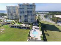 View 140 Riviera Dunes Way # 503 Palmetto FL