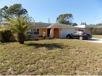 View 701 Charlotte Ave Tarpon Springs FL