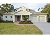 View 3905 W San Nicholas St Tampa FL