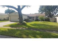 View 11030 Rumford Ct N Pinellas Park FL