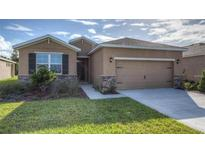 View 31607 Tansy Bnd Wesley Chapel FL