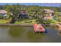 View 4211 Deepwater Ln Tampa FL