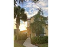View 11074 Winter Crest Dr Riverview FL