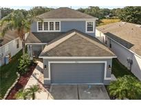 View 7914 Carriage Pointe Dr Gibsonton FL