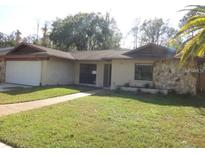 View 4226 Summerdale Dr Tampa FL