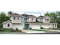 View 3673 Fescue Ln # 84 Sarasota FL