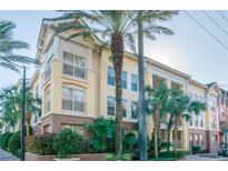 View 2440 W Horatio St # 1021 Tampa FL