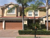 View 13954 Clubhouse Dr Tampa FL