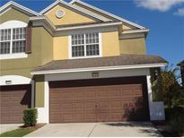 View 10301 Westpark Preserve Blvd Tampa FL