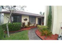 View 16130 Gardendale Dr Tampa FL