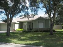 View 3514 Kilmer Dr Plant City FL
