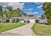 View 431 Floridana Dr Apollo Beach FL
