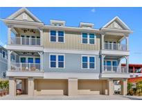 View 16303 Gulf Blvd Redington Beach FL
