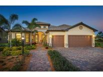 View 7309 Chester Trl Lakewood Ranch FL