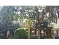 View 7538 Tamarind Ave Tampa FL