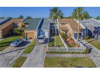 View 8741 Bay Pointe Dr Tampa FL