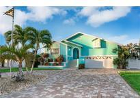 View 115 8Th St Belleair Beach FL