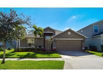 View 13128 Royal Pines Ave Riverview FL