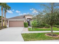 View 7546 Forest Mere Dr Riverview FL