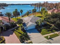 View 19910 Wyndham Lakes Dr Odessa FL