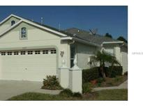 View 11317 Cambray Creek Loop Riverview FL
