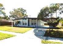 View 3306 Korina Ln Tampa FL