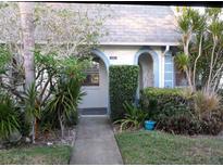 View 4261 Richmere Dr # 0 New Port Richey FL