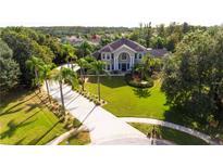 View 2987 Cypress Lakes Ct Tarpon Springs FL