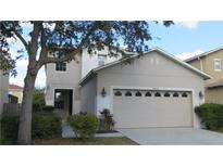 View 17453 Queensland St Land O Lakes FL