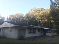 View 4409 Mitchell Rd Land O Lakes FL
