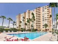 View 2401 Bayshore Blvd # 202 Tampa FL