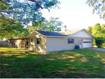 View 3526 State Road 580 Safety Harbor FL