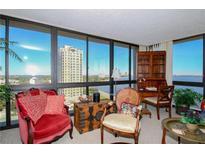 View 3301 Bayshore Blvd # 1503D Tampa FL