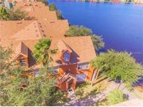 View 9672 Lake Chase Island Way # 9672 Tampa FL