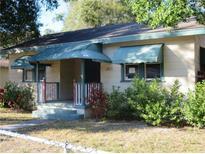 View 301 W Osborne Ave Tampa FL