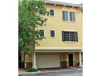 View 5228 Hampton Beach Pl Tampa FL