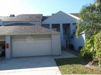 View 9714 Tiffany Oaks Ln # 10 Tampa FL
