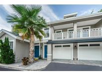 View 4807 Bayshore Blvd # F3 Tampa FL