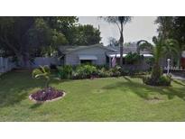 View 3746 Linkwood St New Port Richey FL