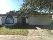 View 11303 Brownstone Ct Riverview FL