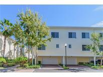 View 9757 Meadow Field Cir Tampa FL