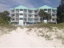 View 24 Gulf Blvd # 2B Indian Rocks Beach FL